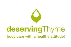 Deserving Thyme Inc company